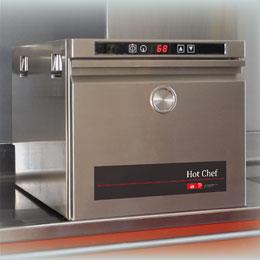 Hot_Chef_03b