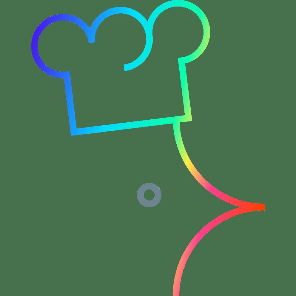 Logo-uccelin_RGB-gross