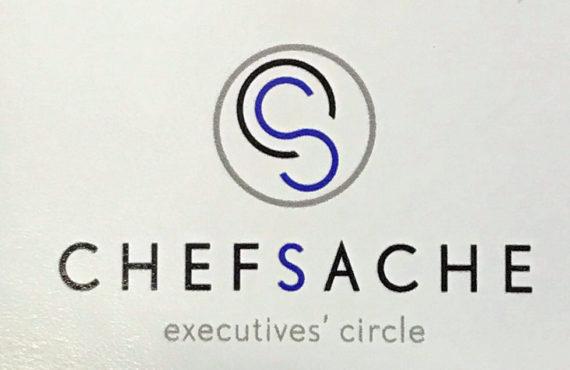 chefsache_web