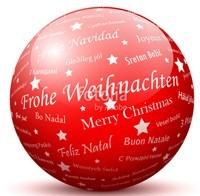 weihnachten_web